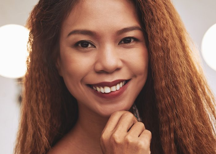 conocer mujeres filipinas