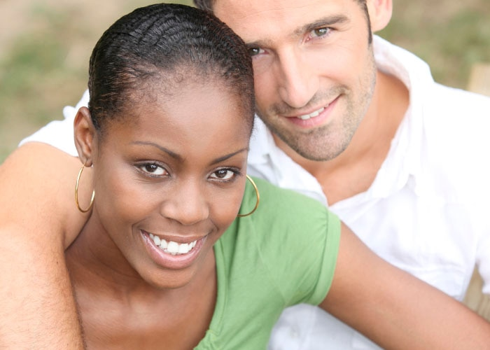 Black dating sites for women
