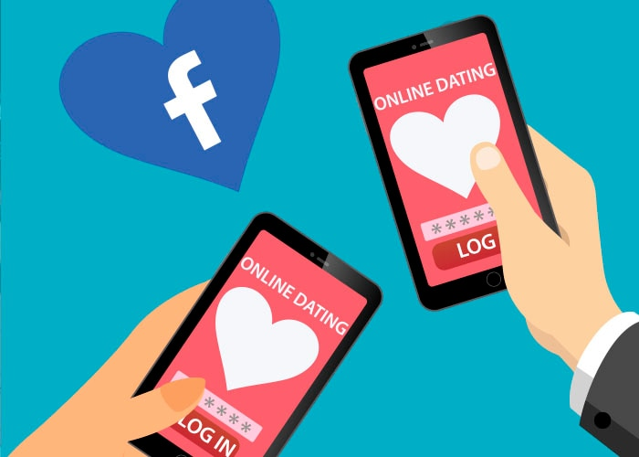 Online dating when is it ok to flirt