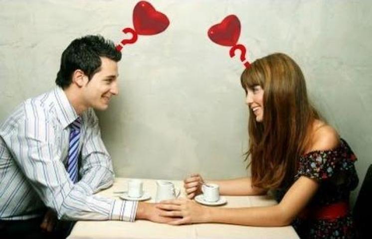 blog flirting tips hookup sites
