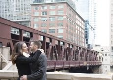 date ideas in Chicago