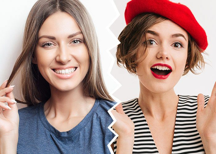 France vs. Croatia: Dating French Women vs Croatian