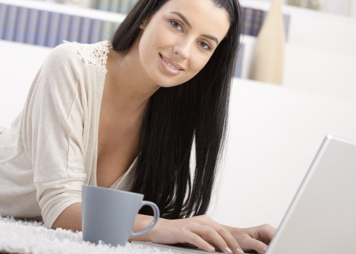 Online Dating Fears and How to Address Them