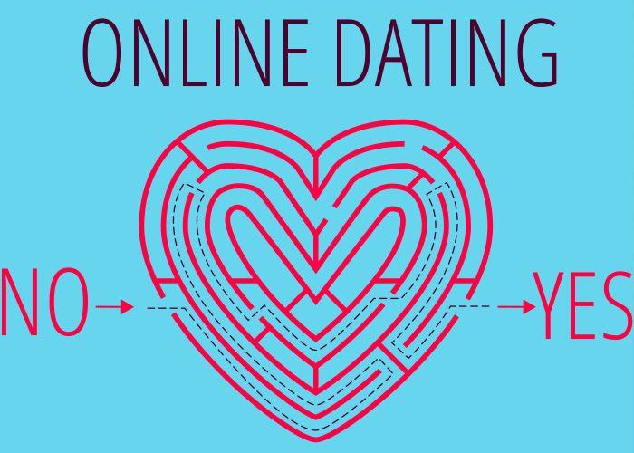 Online dating he just not that into you