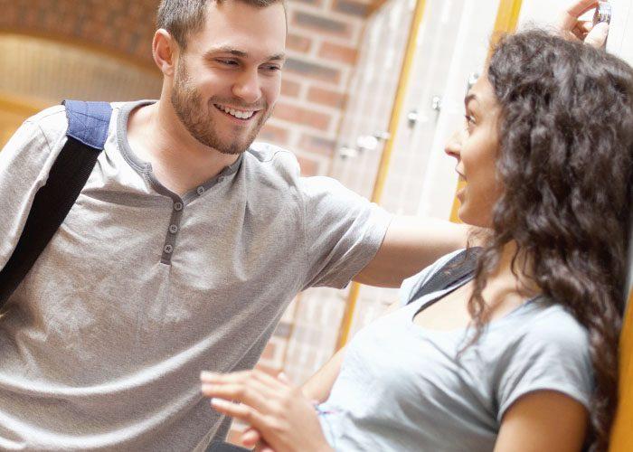 Flirt life meaning [PUNIQRANDLINE-(au-dating-names.txt) 48