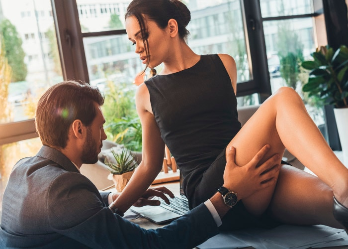 How To Find A Married Woman To Cheat With