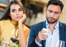 What to do when your relationship is boring