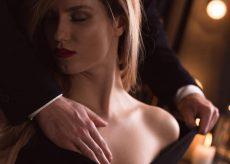 arouse woman tips