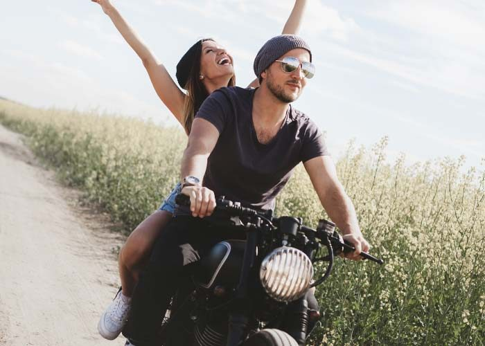 how to keep relationships fresh tips