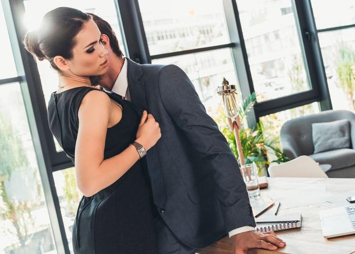 flirting vs cheating infidelity images women 50 images
