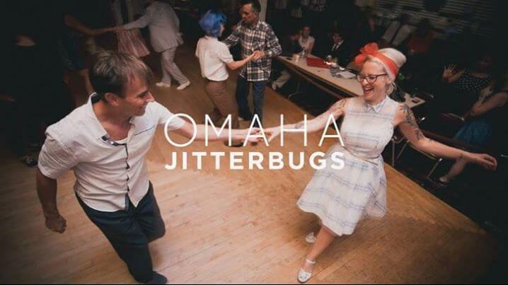 Omaha dating scene