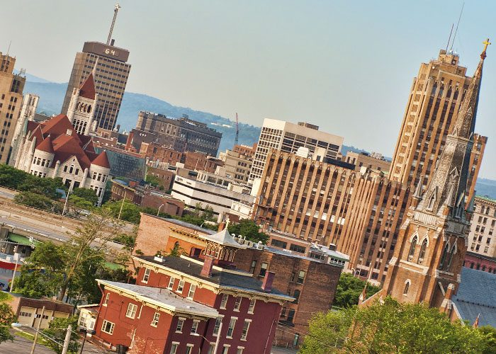 Syracuse Dating - Syracuse singles - Syracuse chat at