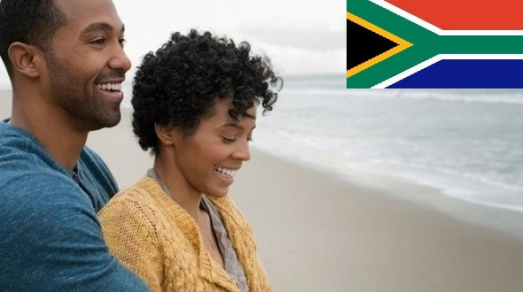 African american dating sites free