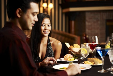Dating A Foreigner (From a Japanese Perspective)