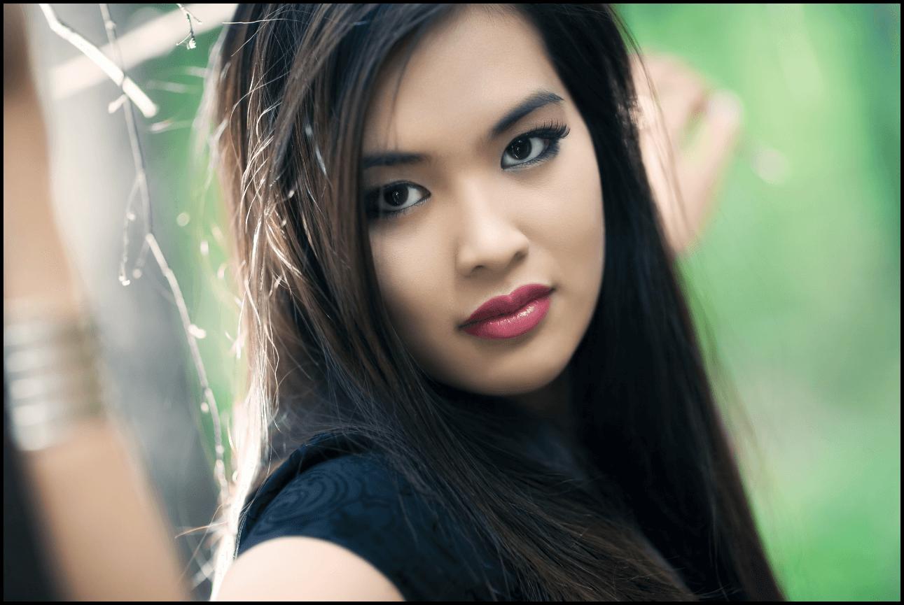 flirt dating thai girls
