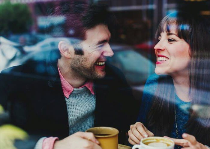 dating advice guy blog Dating advice #11: keep your options open if you've been seeing a guy you really like, don't assume you have an exclusive relationship leave your options open by keeping your online dating profile up and being available for other guys to ask you out.