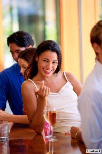 flirting moves that work on women images for women photos 2016