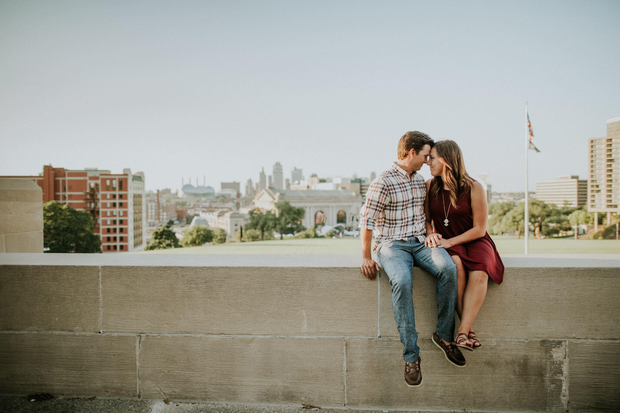 Match & flirt with singles in steele city