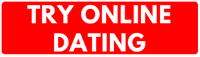 join flirt.com
