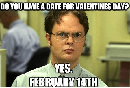 valentines-day-dwight.png