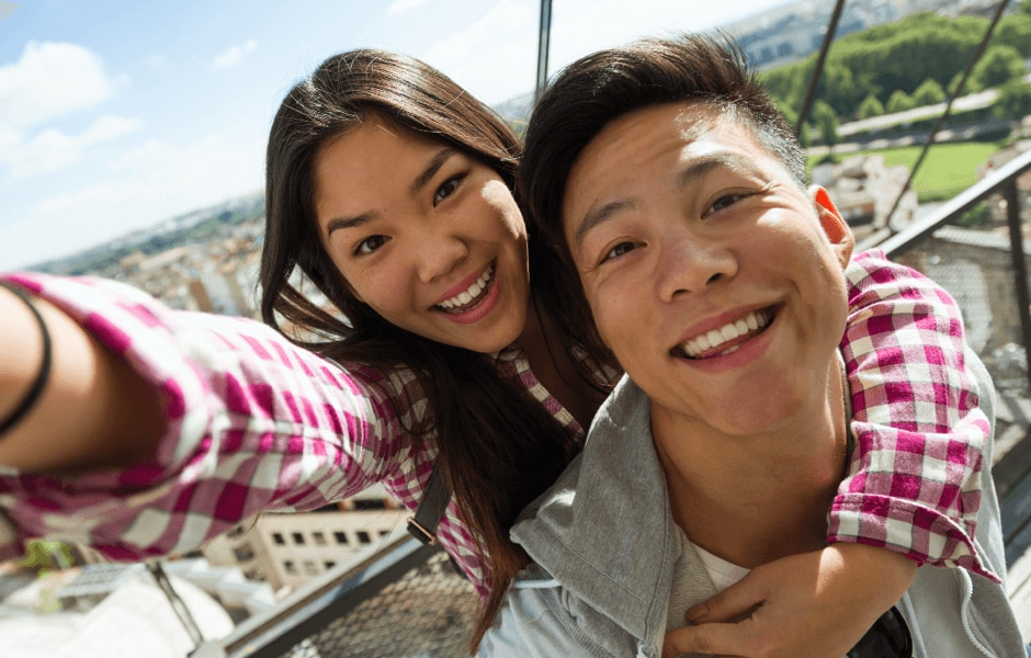 Find Love with Asian Singles After Looking at Our Review for