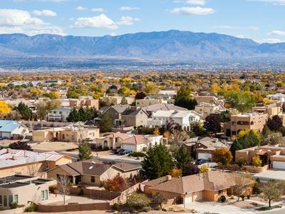 Date and flirt Albuquerque