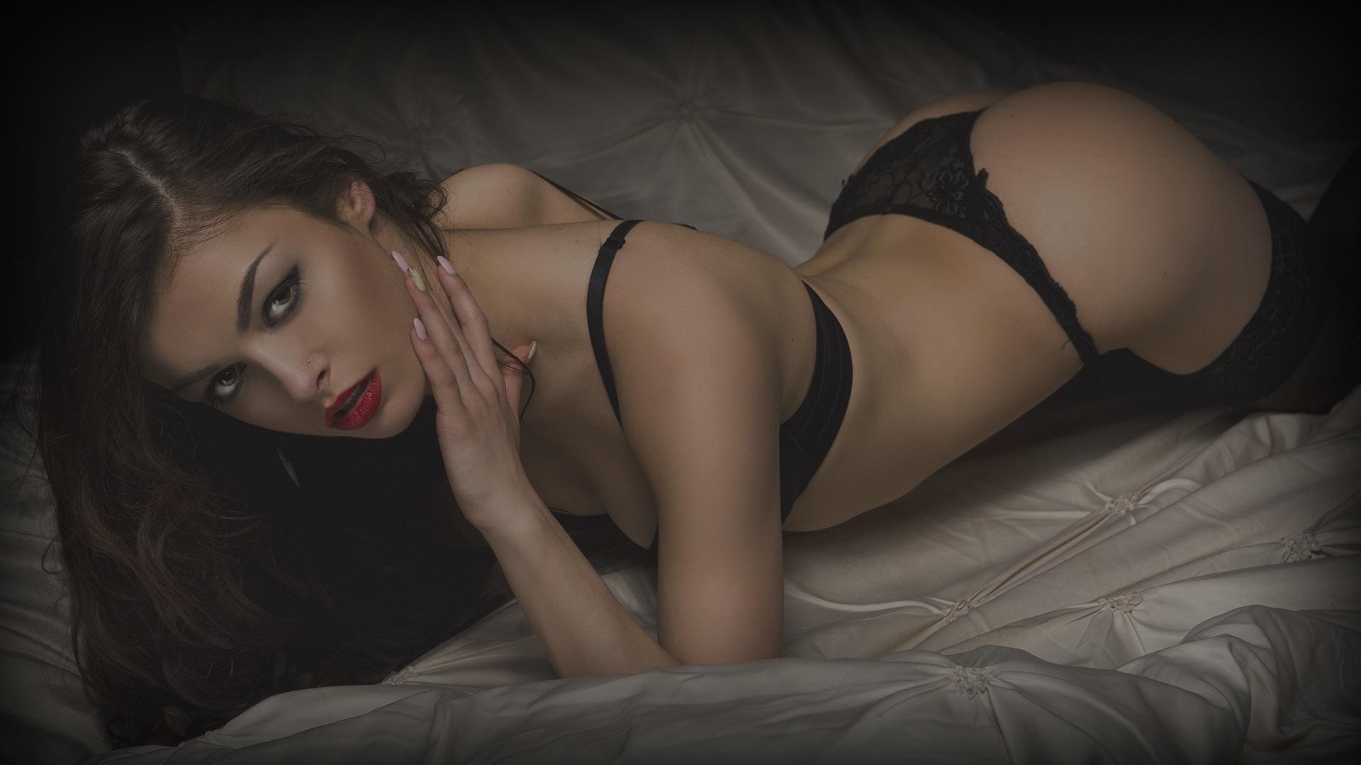 Free bbw japanese porn