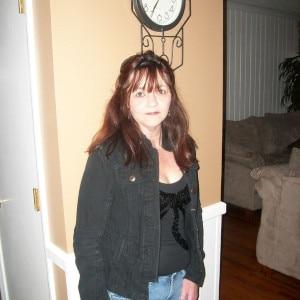 houston dating over 40