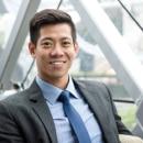 Matt, asian man from UK