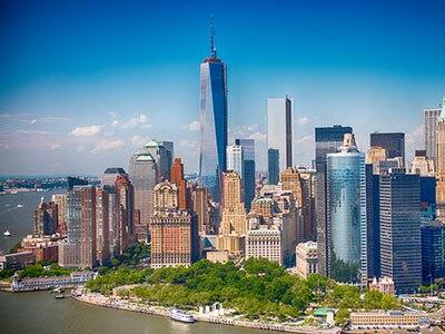 Manhattan personals