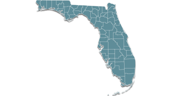 Forget Craigslist – Read Florida Personals Here