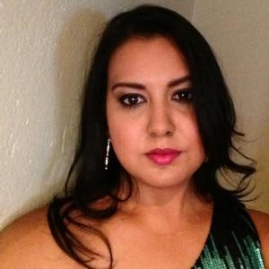 mulheres que procuram apenas sexo