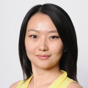 Meet Single Asian Women near You in San Antonio
