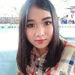 Meet Single Asian Women near You in Stockton