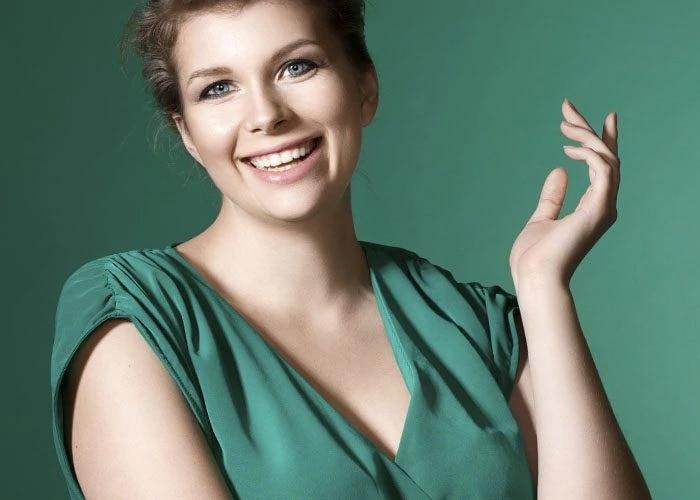 Why Do Some Men Like Bigger Women - Blog Flirt.com
